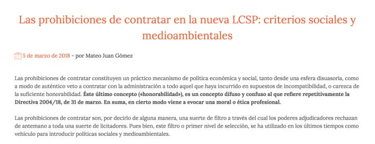 Las prohibiciones de contratar en la nueva LCSP.png