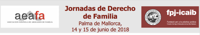 JORNADAS FAMILIA