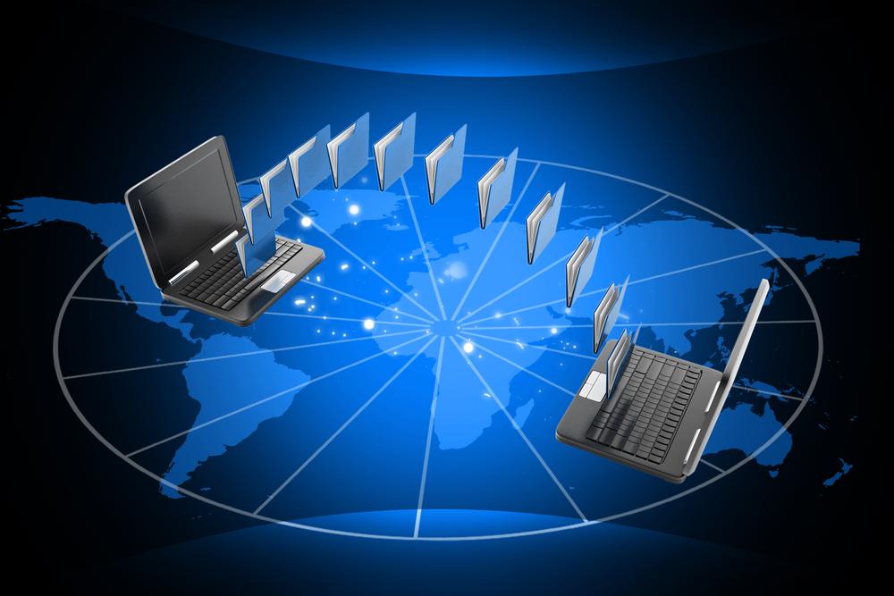 Portabilidad de datospersonales