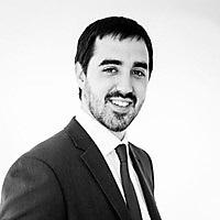 Diego Costa Garcia