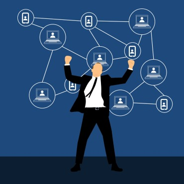 blockchain-3221730_1920.jpg