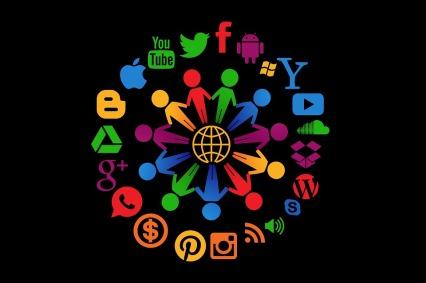 patria potestad y redes sociales