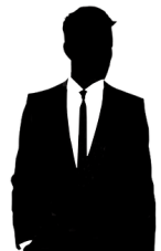 silhouette-1517089_640