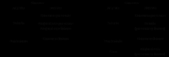 figura 15.png