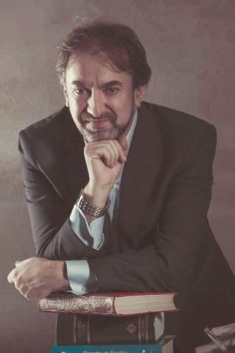 Carlos-Galán_webAA.jpg