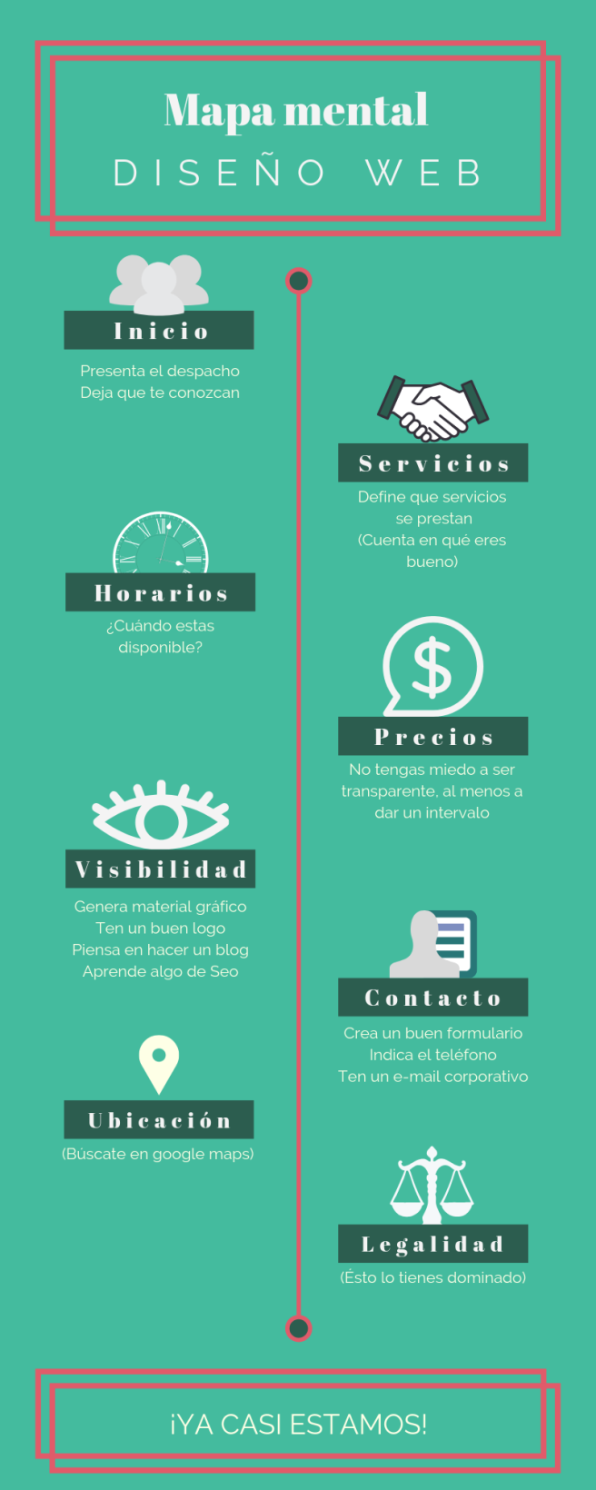 Términos y condiciones presenta_.png
