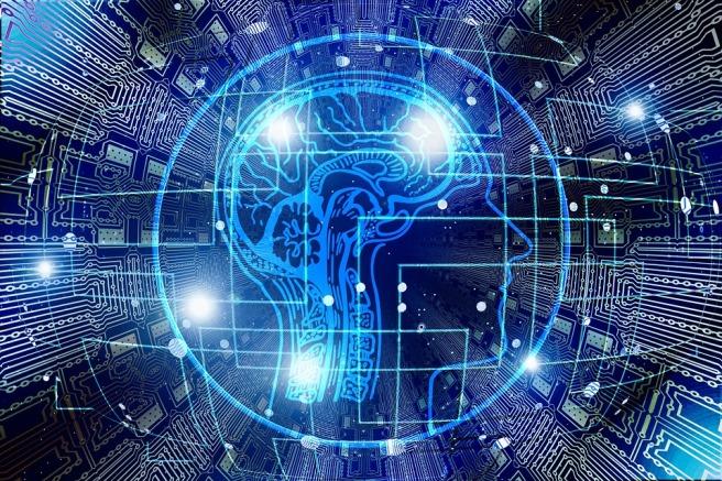 inteligencia artificial en china 1